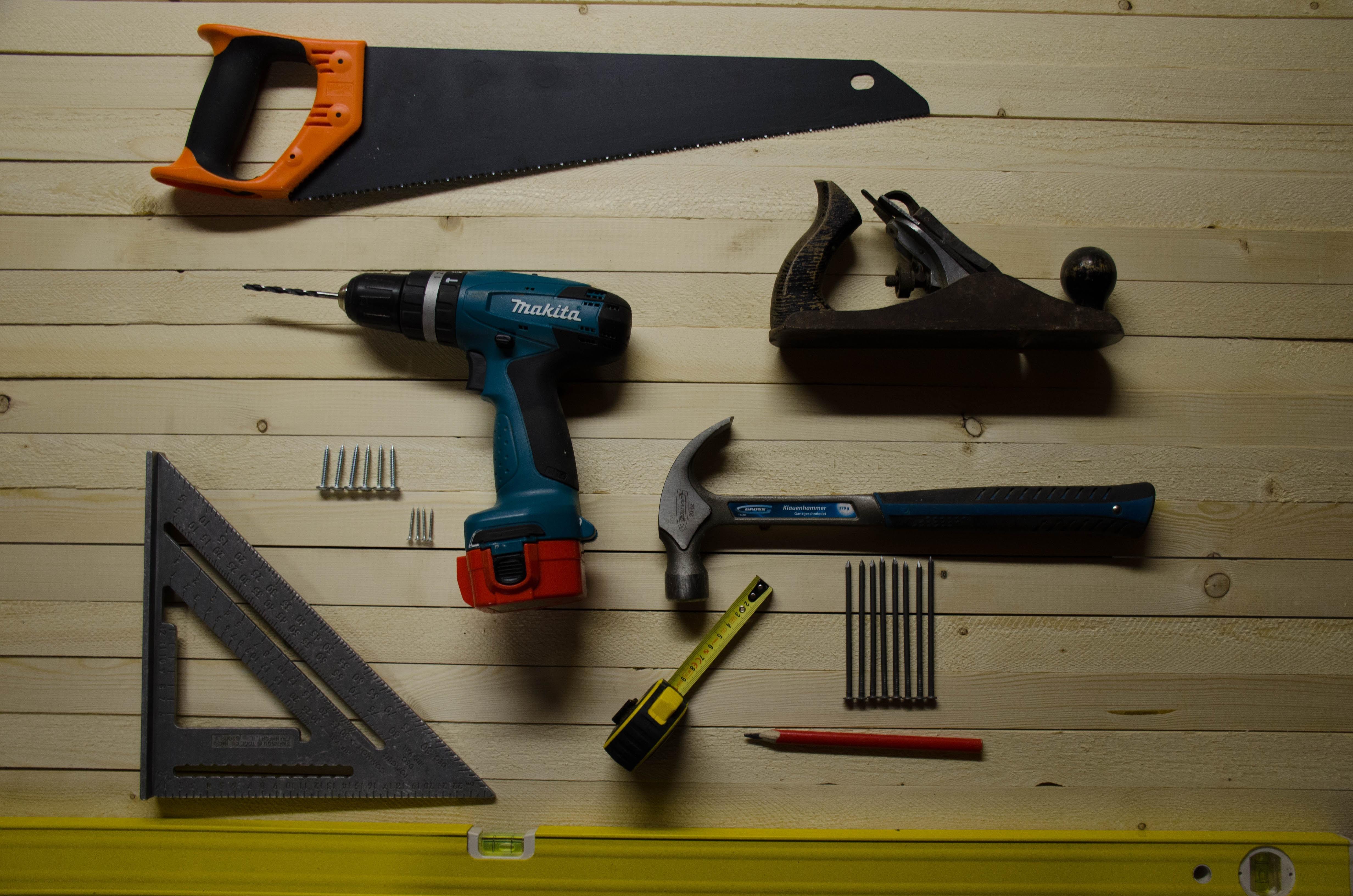Pourquoi faire appel à un professionnel pour rénover sa maison ?