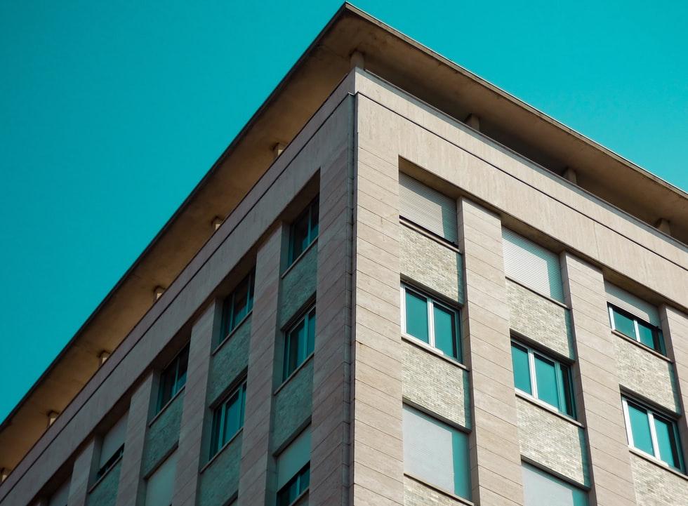 Entretien des bâtiments des collectivités publiques